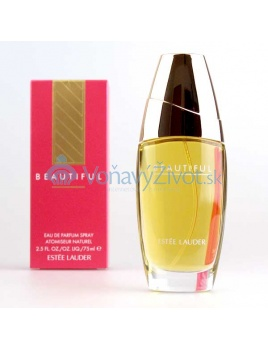 Estée Lauder Beautiful W EDP 75ml