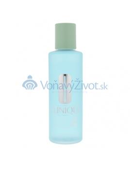 Clinique Clarifying Lotion Clarifiante 4 200 ml