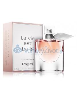 Lancome La Vie Est Belle W EDP 75ml