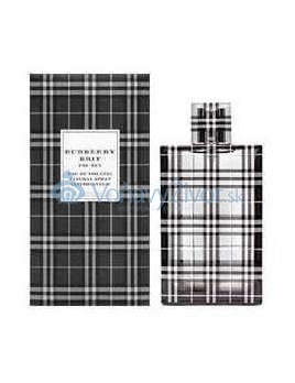 Burberry Brit For Men M EDT 100ml