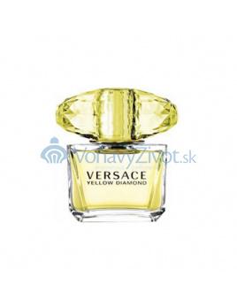 Versace Yellow Diamond Deodorant 50ml W