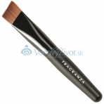 Fragranza Touch of Beauty Edge Make-up Brush