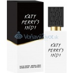 Katy Perry Katy Perry's Indi W EDP 50ml