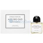 Byredo Accord Oud U EDP 100ml