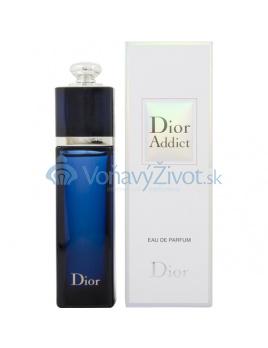 Dior Addict 2014 W EDP 50ml
