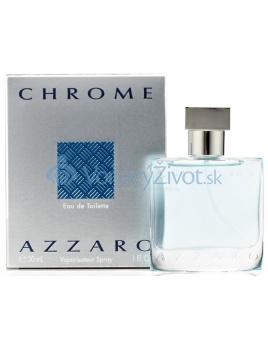 Azzaro Chrome M EDT 30ml