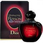 Dior Hypnotic Poison Eau De Parfum W EDP 100ml
