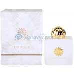 Amouage Honour W EDP 100ml