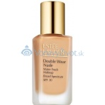 Estée Lauder Double Wear Nude 30ml - 1W2 Sand