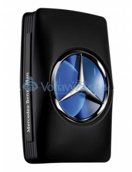 Mercedes-Benz Mercedes Benz Man EDT 100 ml M TESTER