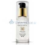 Max Factor Facefinity All Day Primer SPF 20 30ml