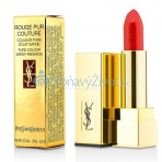 YSL Rouge Pur Couture Nr. 50 Rouge Neon 3,8g