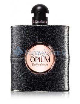 Yves Saint Laurent Black Opium W EDP 90ml TESTER
