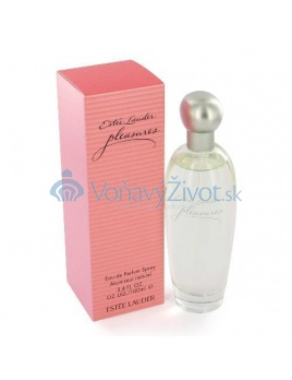 Esteé Lauder Pleasures W EDP 50ml