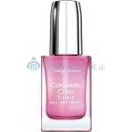 Sally Hansen Complete Care 7-in-1 Nail Treatment 13,3ml