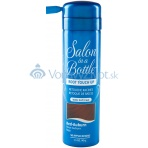 Salon in a Bottle Root Touch Up Spray 1.5 oz./43g - Red/Auburn