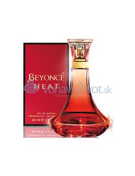 Beyonce Heat W EDP 50ml