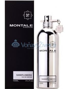 Montale Paris Sandflowers Parfémovaná voda 100ml U