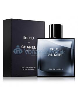 Chanel Bleu De Chanel Eau De Parfum M EDP 150ml