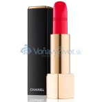 Chanel Rouge Allure 3,5g - 152 Insaisissable