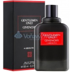 Givenchy Gentlemen Only Absolute M EDP 100ml