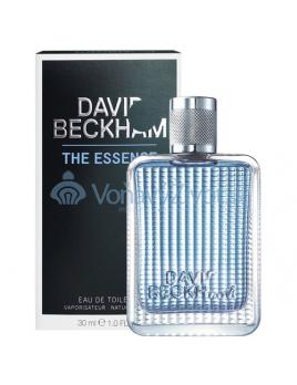 David Beckham The Essence M EDT 30ml
