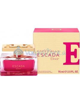 Escada Especially Elixir W EDP 75ml
