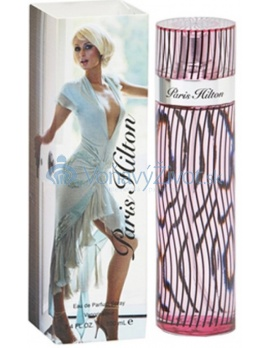 Paris Hilton W EDP 100ml