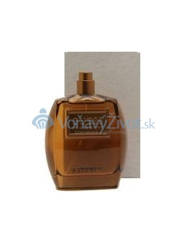 Guess by Marciano M EDT 100ml TESTER