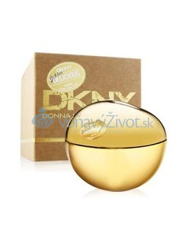 DKNY Golden Delicious W EDP 50ml