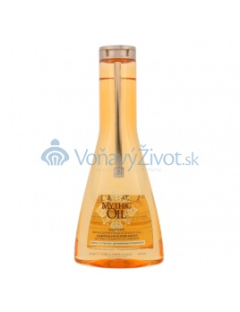 L´Oréal Professionnel Mythic Oil Shampoo Normal Hair 250ml