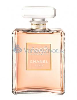 Chanel Coco Mademoiselle W EDP 200ml