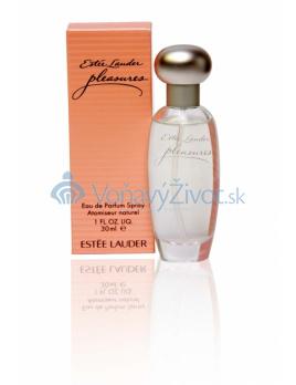 Estee Lauder Pleasures W EDP 30ml