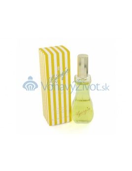 Giorgio Beverly Hills Yellow W EDT 50ml