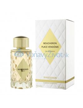 Boucheron Place Vendome W EDP 100ml