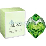Thierry Mugler Aura W EDT 50ml