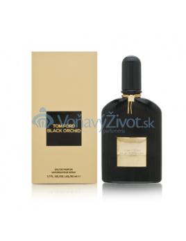 Tom Ford Black Orchid W EDP 50ml