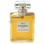 Chanel N°5 W EDP 200ml