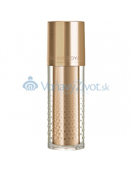 Orlane Elixir Royal Serum Kosmetika 30ml W