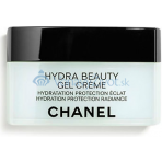 Chanel Hydra Beauty Gel Créme 50g