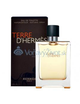 Hermes Terre D'Hermes M EDT 50ml