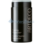 Artdeco Fixing Powder 10g