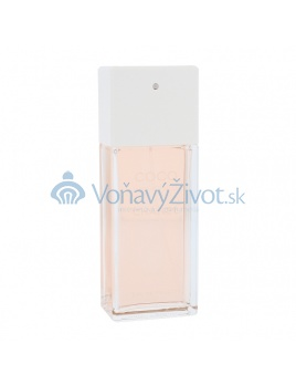 Chanel Coco Mademoiselle W EDT 100ml
