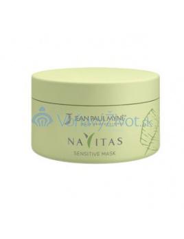 Jean Paul Myné Navitas Sensitive Mask 200ml