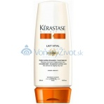 Kérastase Nutritive Lait Vital Irisome 200ml