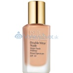 Estée Lauder Double Wear Nude 30ml - 1C1 Cool Bone