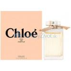 Chloé Chloé Eau De Parfum W EDP 125ml