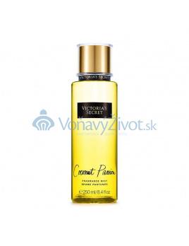Victoria´s Secret Coconut Passion Fragrance Mist W250ml