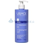 Uriage Bébé 1st Cleansing Cream 500ml