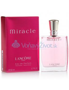 Lancome Miracle W EDP 50ml